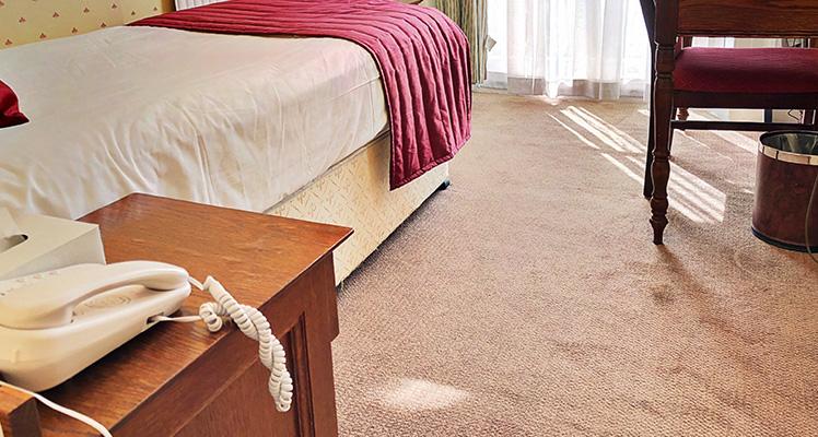 Single-Room-1