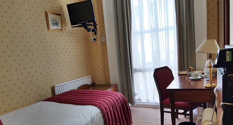 Single-Room