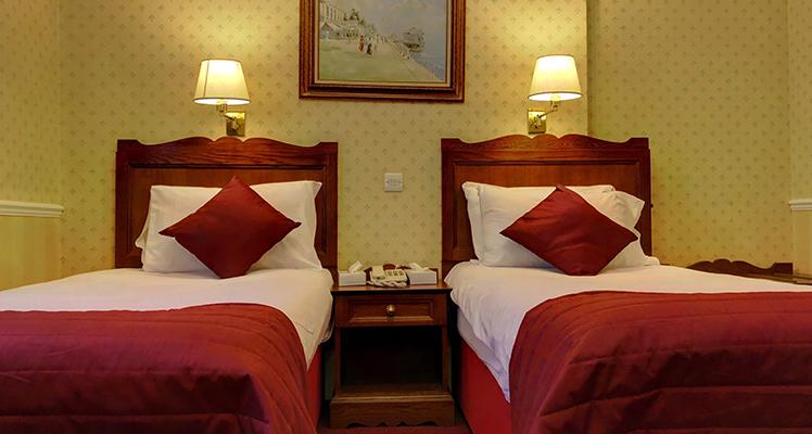Twin-Room-4